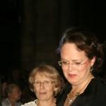 2009-Lefebvre-colloque-Stock-02