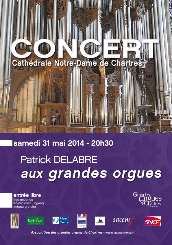 31-mai-2014-Fermeture-Delabre