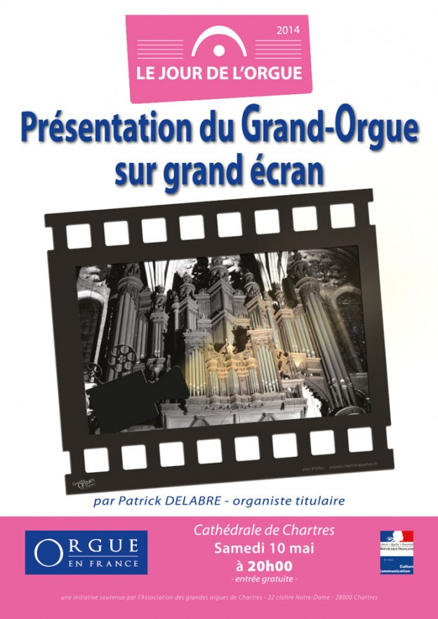 Jour-Orgue-Grand-Ecran-2014