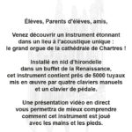 15-fevrier-2014-invitation-parents
