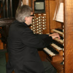 2008-Centenaire-Messiaen-Garde-Republicaine-01