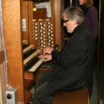 2008-Centenaire-Messiaen-Garde-Republicaine-02