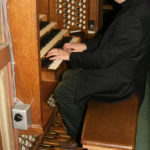 2008-Centenaire-Messiaen-Garde-Republicaine-03
