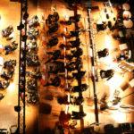 2008-Centenaire-Messiaen-Garde-Republicaine-04