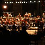2008-Centenaire-Messiaen-Garde-Republicaine-05