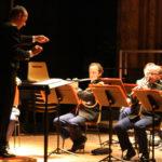 2008-Centenaire-Messiaen-Garde-Republicaine-06
