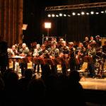2008-Centenaire-Messiaen-Garde-Republicaine-07