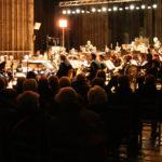 2008-Centenaire-Messiaen-Garde-Republicaine-10
