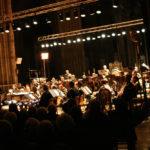 2008-Centenaire-Messiaen-Garde-Republicaine-11