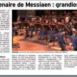 2008-Centenaire-Messiaen-Garde-Republicaine-presse