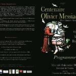 2008-Centenaire-Messiaen-Garde-Republicaine-prog-01