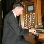 2011-Bach-a-Chartres-C-Mantoux-01