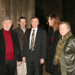 2011-Bach-a-Chartres-C-Mantoux-06