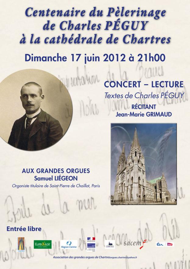 2012-Concert-Centenaire-Peguy