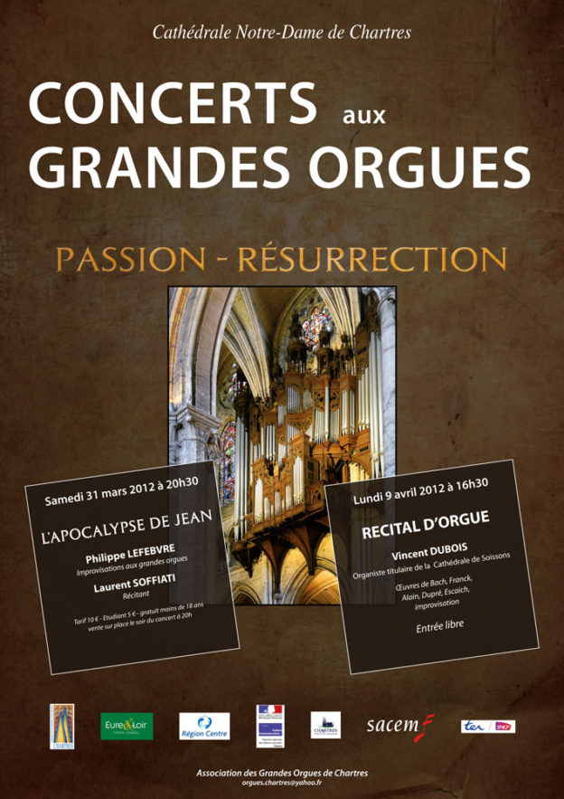 2012-Passion-Resurrection-Lefebvre-Soffiati