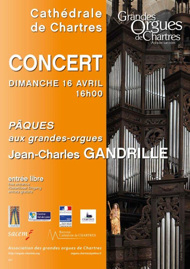 Paques-2017-concert-orgue